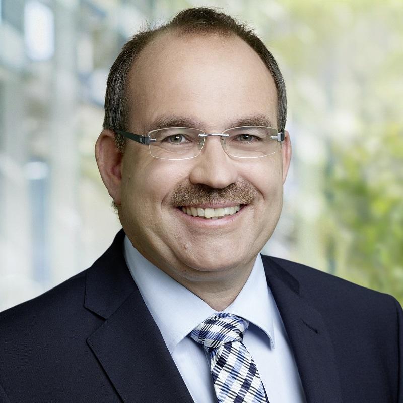 Abbildung von Dr. Ralf Nolten MdL