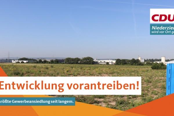 AMG Haustechnik kommt nach Niederzier!