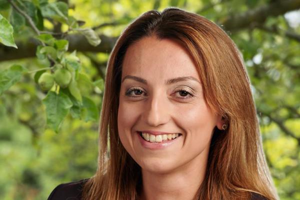 Sanja Filipović